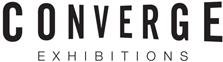 Converge Exhibitions